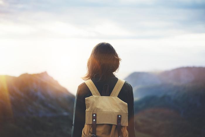 solo-travel-confidence