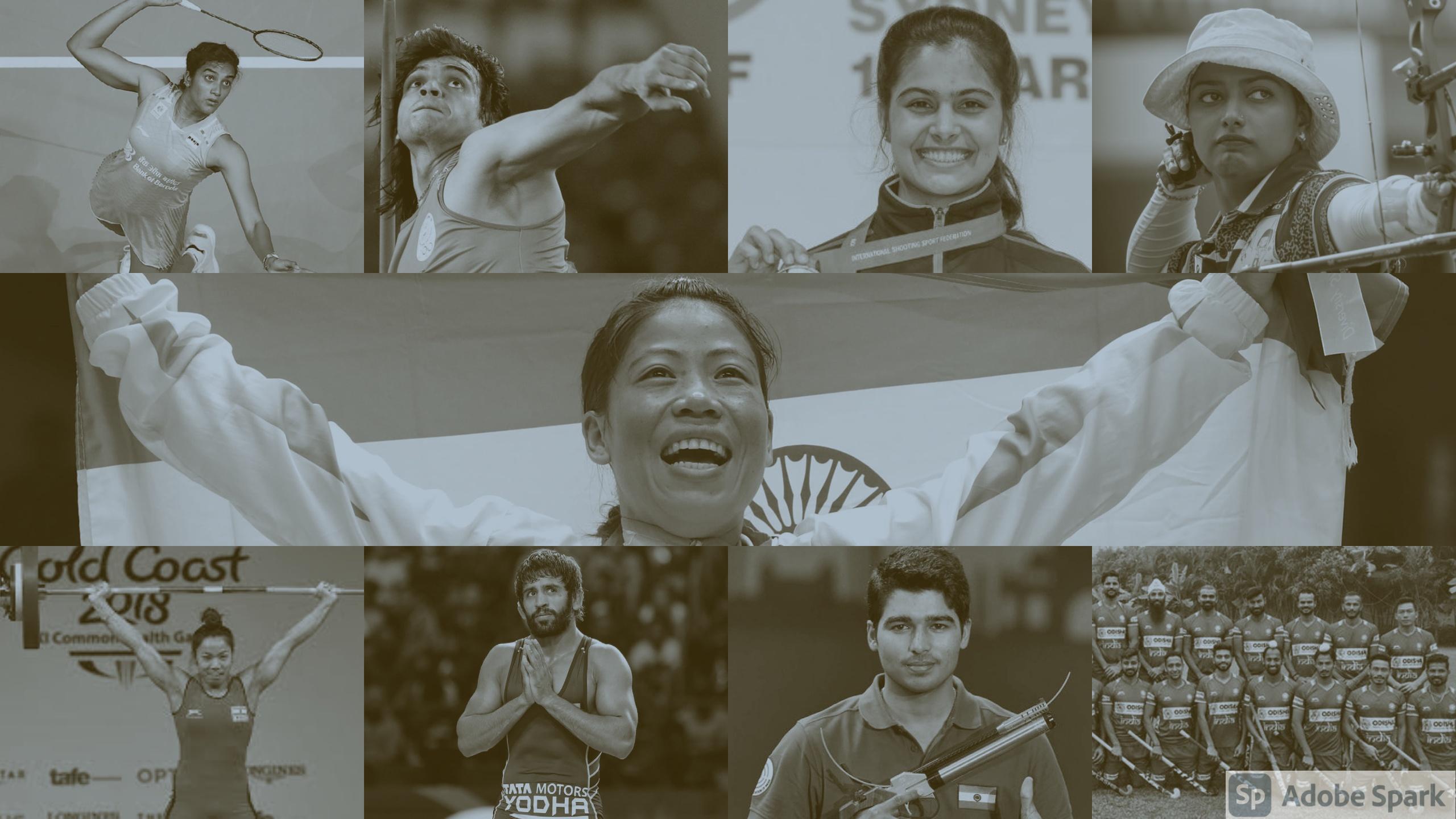 India-olympics-hope